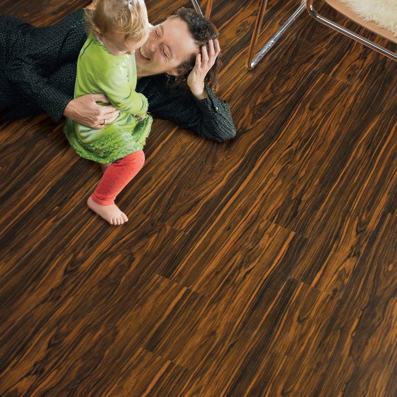 Zebrano Floorworld, Zebrano Laminate Flooring